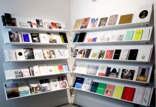 skol librairienouvelle2-768x527