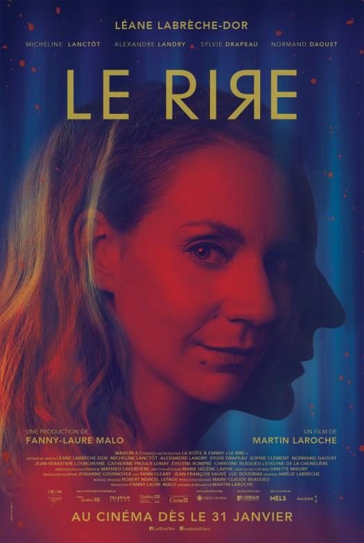 Le Rire3