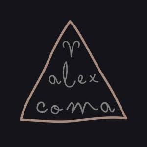alex coma logo
