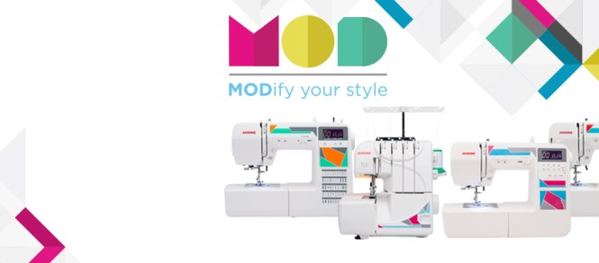 Designed Specifically For Quilter 39 S 11 To The Right Of Needle And Packed With Features Accessories It Your Time Love What You Make