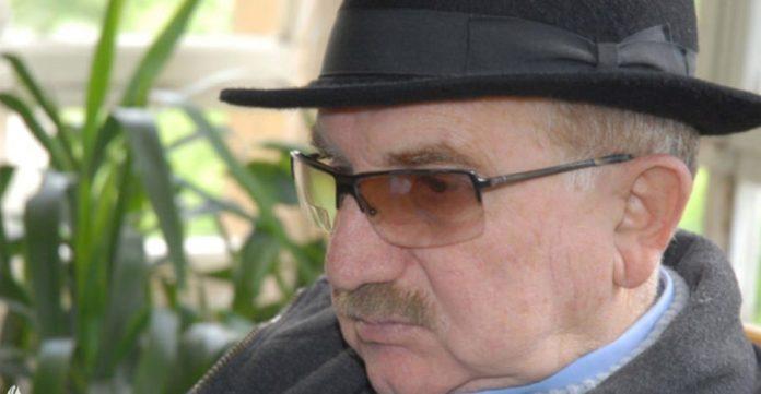Muhammad Ferdows Atasi