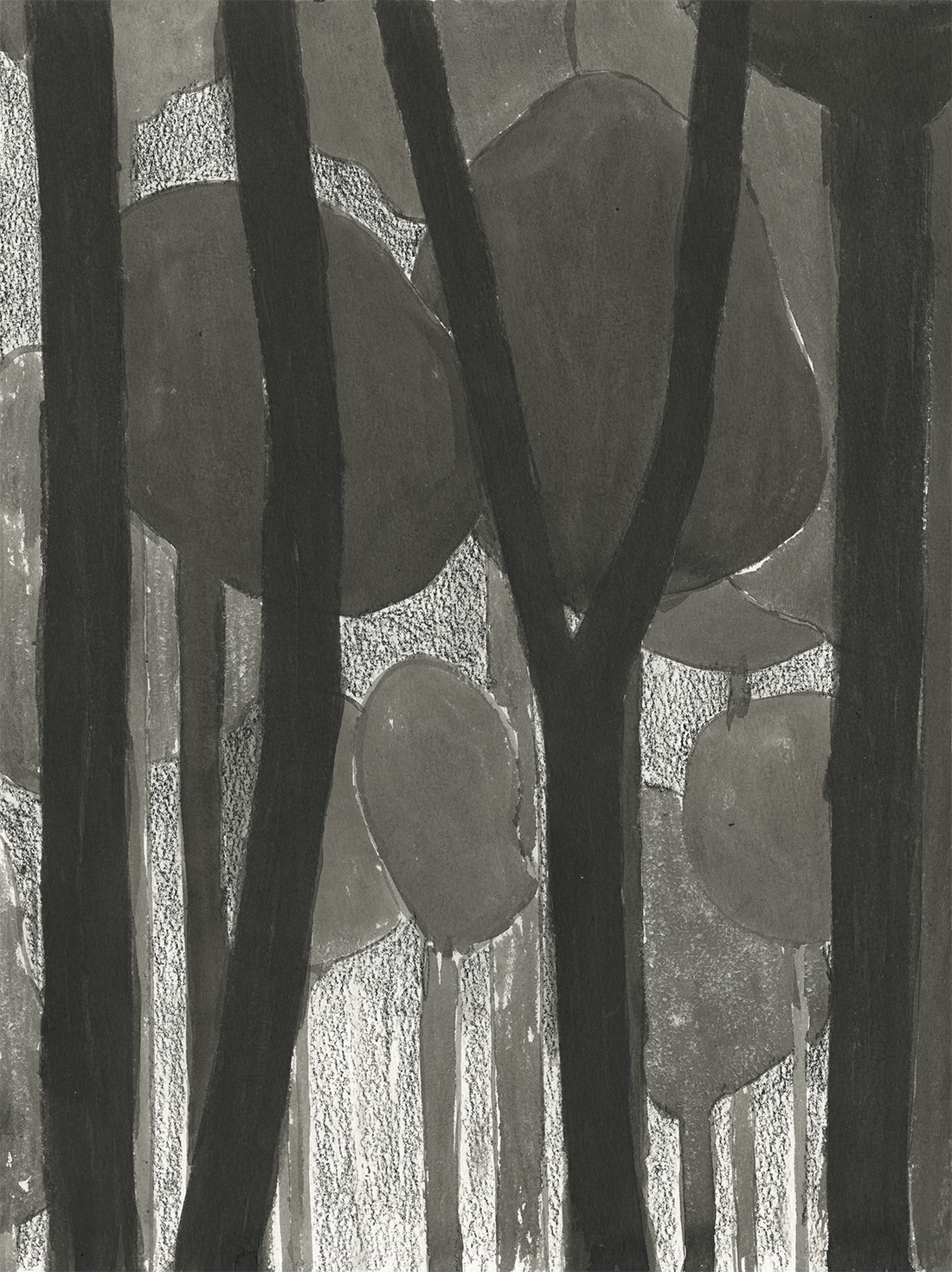 forests1