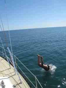 Jackb jumping