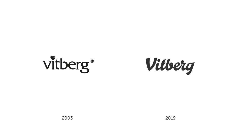 vitberg logotyp rebranding (1)