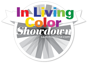 in_living_color