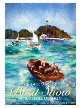 Boatshowposter Ver1.jpg