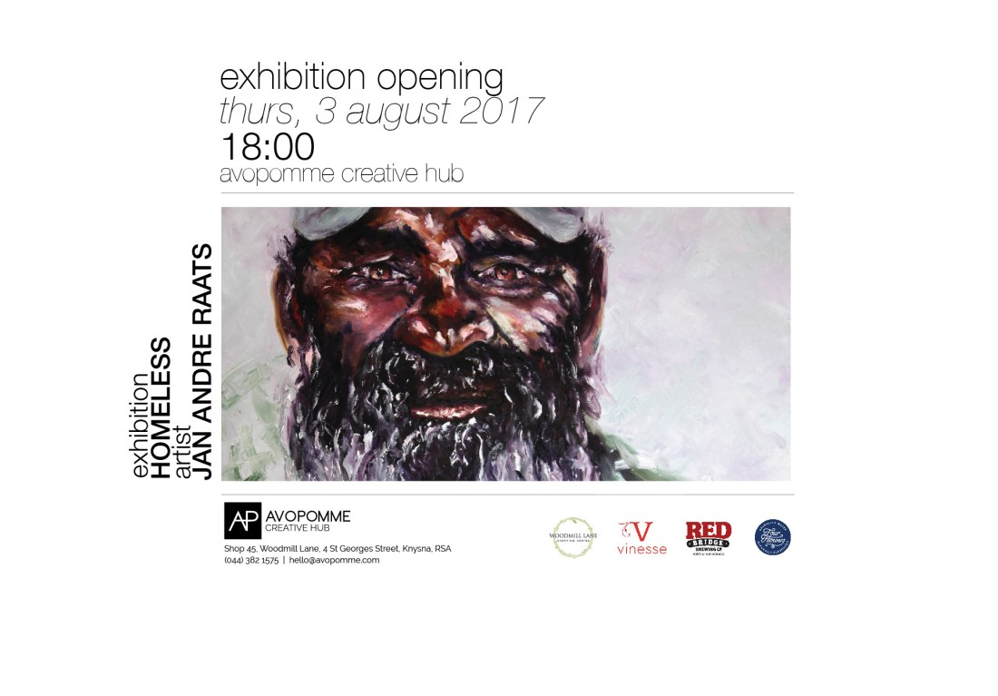 Jan Raats Exhibition at AvoPomme Creative Hub - LoRes-03 copy.jpg