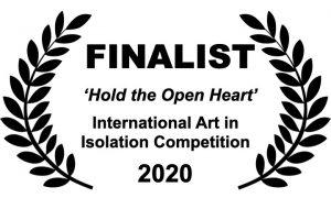 Finalist 2020