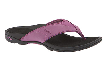 IABEO sandal