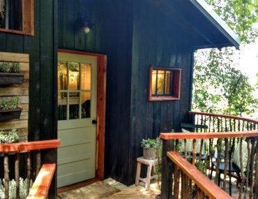 Dove Men+Care Elements Treehouse