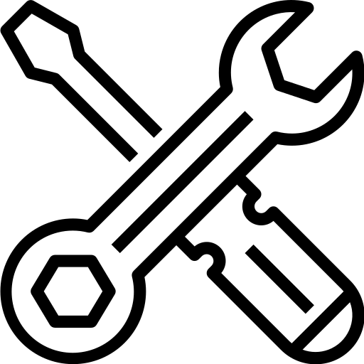 diensten - Jansen doe het zelf in Meeuwen en Riemst