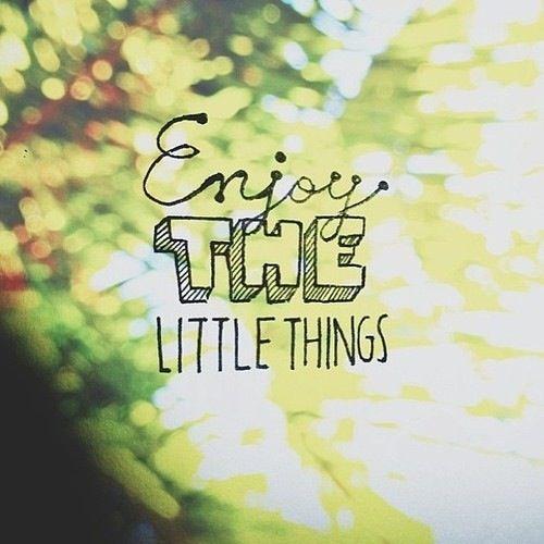 artwork-beautiful-creative-enjoy-Favim.com-1169942