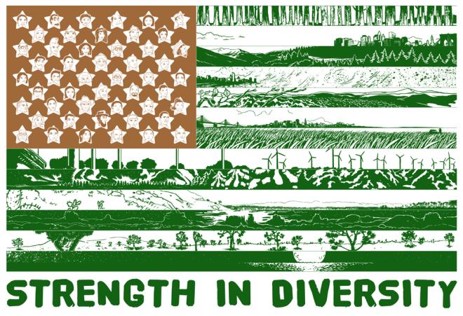 strength-in-diversity
