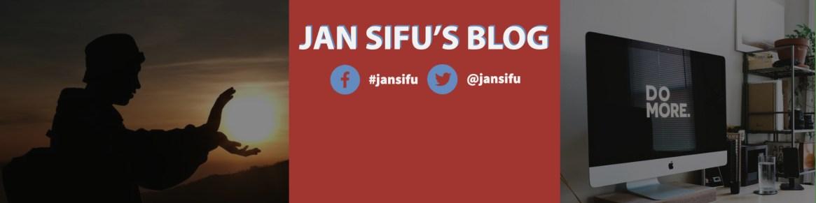 JanSifuBlogPage (2)