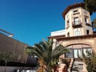 oak house1