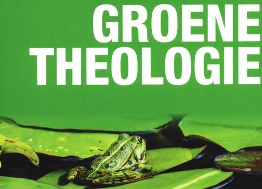 Groene theologie?