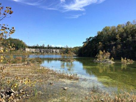 depauw-quarry