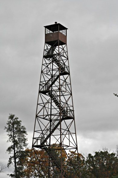 ouabache-fire-tower