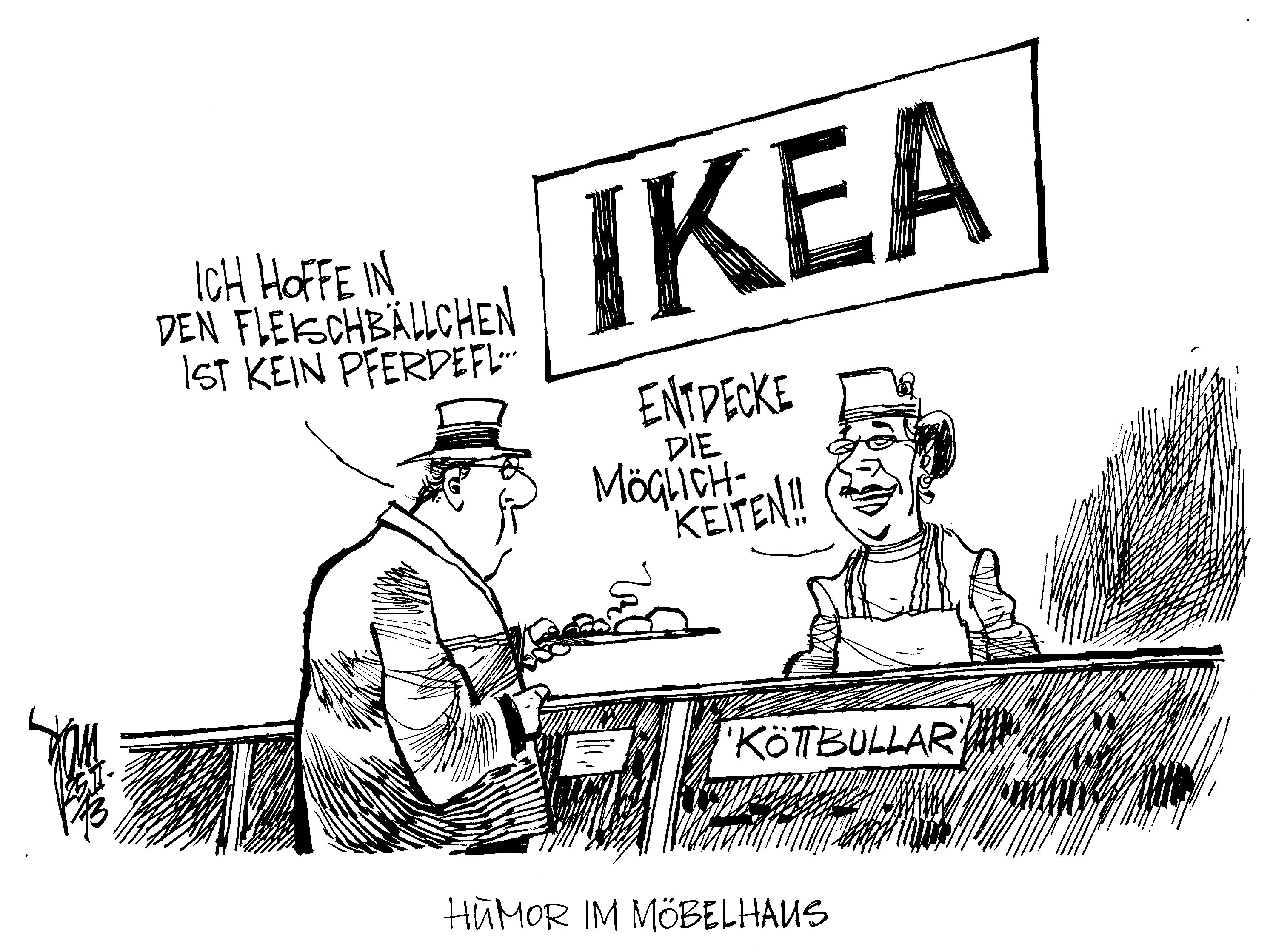 Ikea Archives