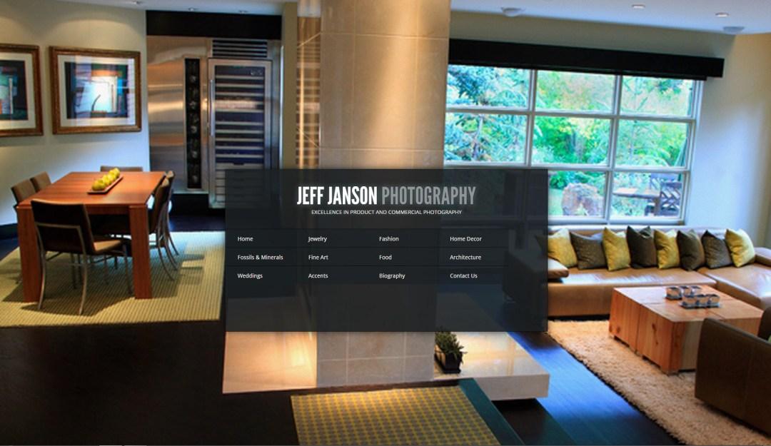 Jeff Janson Photography