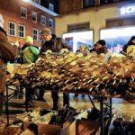 Groningen beeft en fakkelt