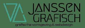 JANSSEN GRAFISCH