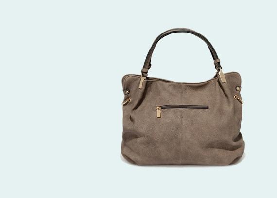 handbags-collection