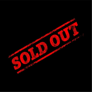 pngtree-sold-out-png-image_859393