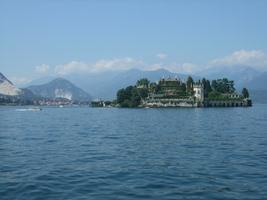 Isola Bella (Kopie)