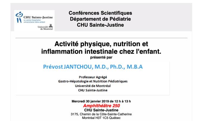 Annonce conference activite physique PJ2019.png