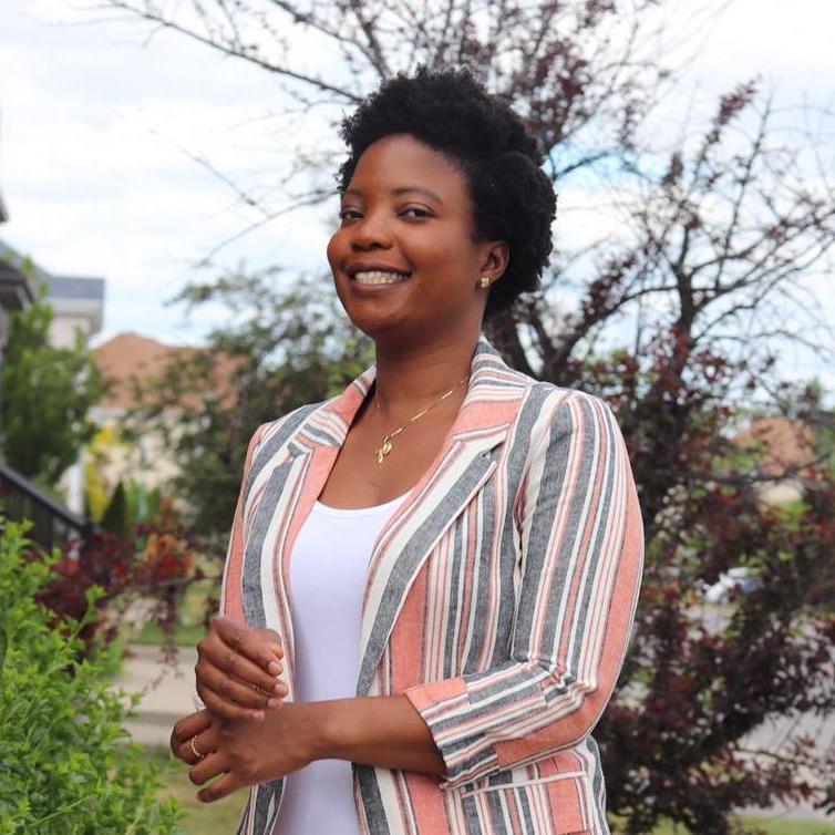Obafunke Titilola Abayomi Nadia