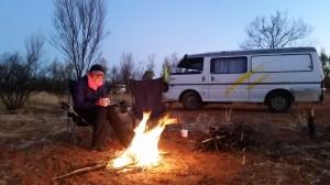 kamperen-outback-australie
