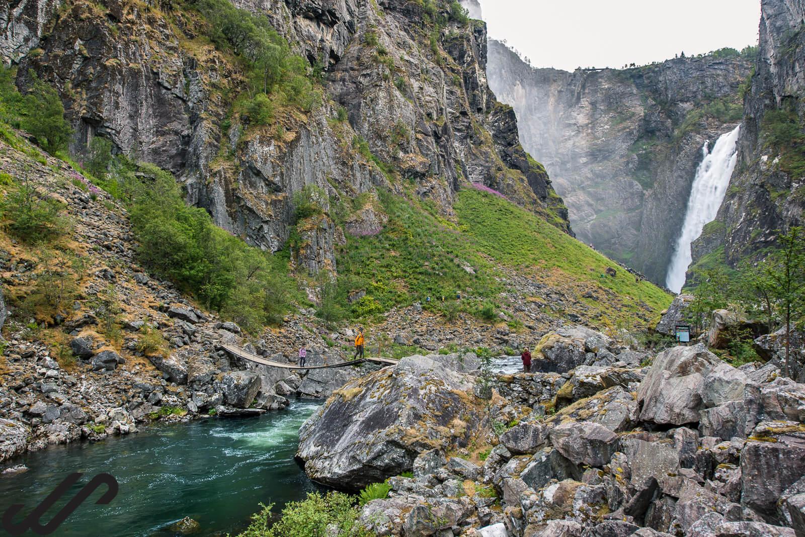 budget_reizen_noorwegen