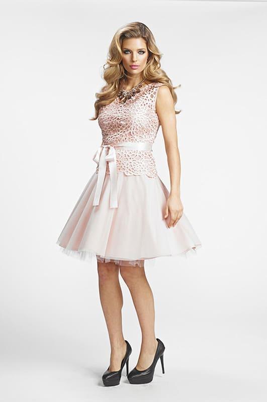 Image Result For Bride By Design Dresses