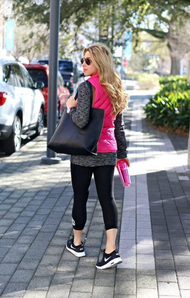 activewear 9