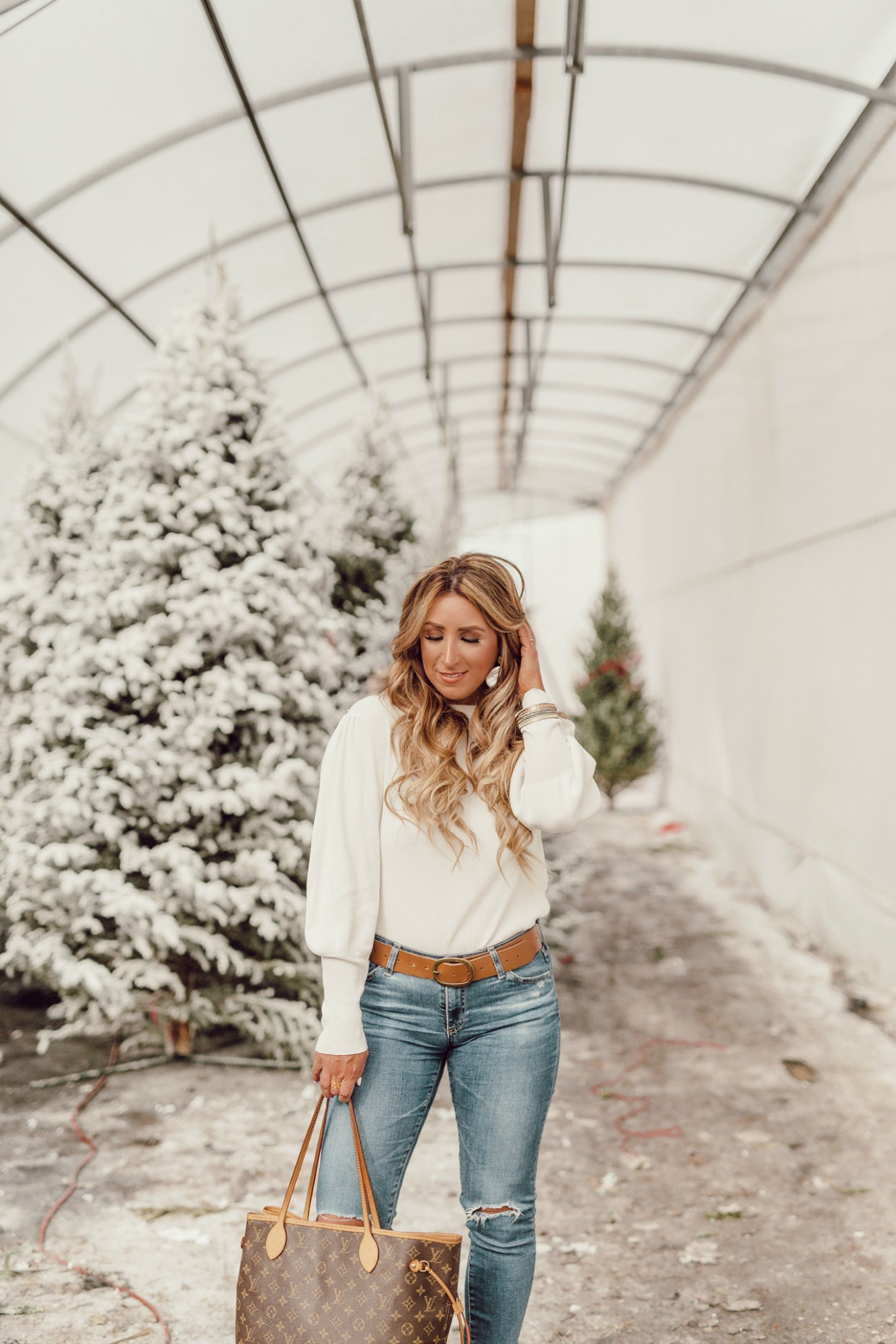 Cute Casual outfit ideas for winter