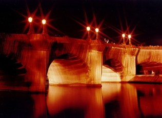 pont_neuf_emballc3a9_par_christo_28198529