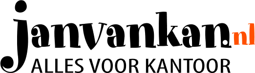 Janvankan.nl logo