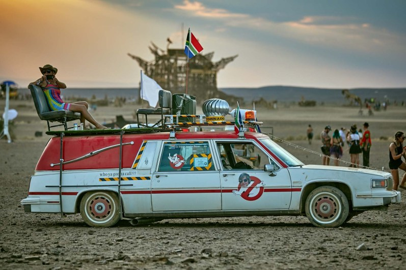 AfrikaBurn 2017 || Jan Verboom Photographer || Tankwa Karoo || Advertising, Lifestyle & TV Commercial Photography || Cape Town,South Africa (6 of 441)