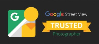 SVtrusted-BG