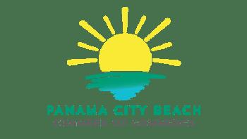Panama City Beach Chamber member