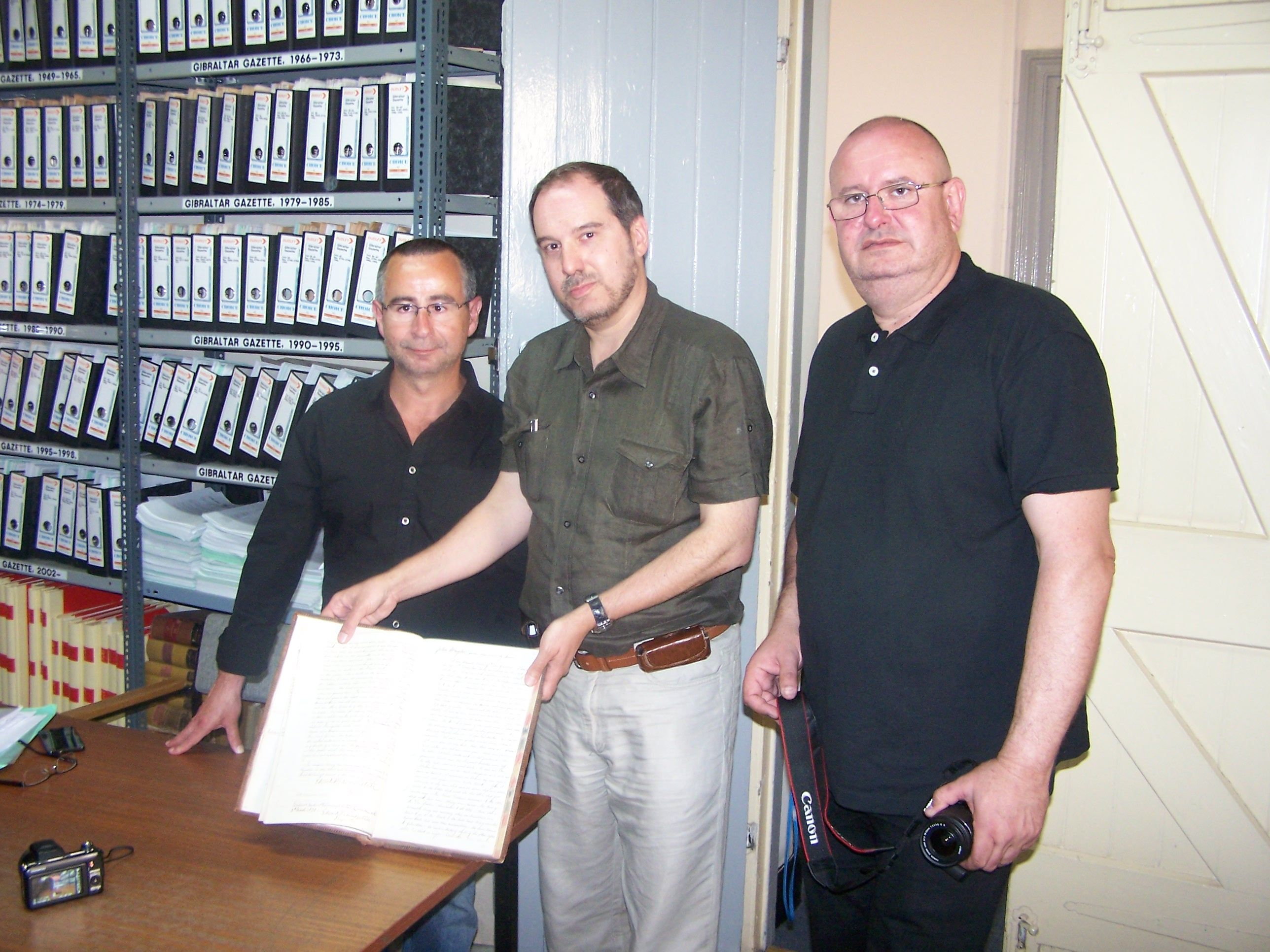 Cuarto milenio archives el reino de las sirenas for Cuarto milenio proximo programa