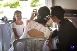 fotografo-de-casamentos-sao-paulo030