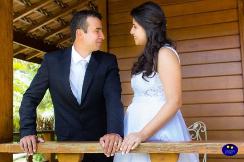 fotografo-de-casamentos-sao-paulo031