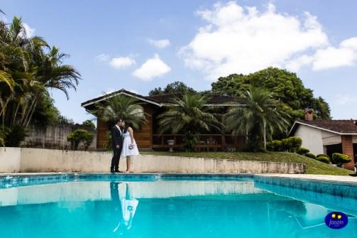 fotografo-de-casamentos-sao-paulo034