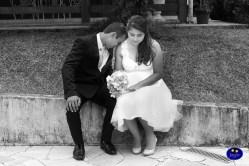 fotografo-de-casamentos-sao-paulo035