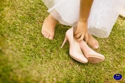fotografo-de-casamentos-sao-paulo036