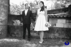 fotografo-de-casamentos-sao-paulo039