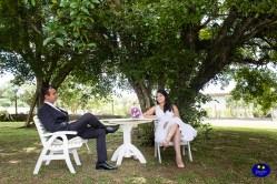fotografo-de-casamentos-sao-paulo040