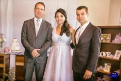 fotografo-de-casamentos-sao-paulo074